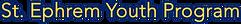 stephram logo.png
