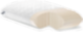 thumb_Malouf-Talalay-Latex-Soft-Pillow (