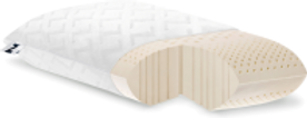 thumb_Malouf-Talalay-Latex-Soft-Pillow (
