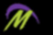 miraclemanufacturing logo.png