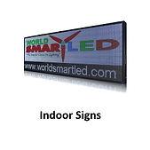 indoor sign thumb.jpg