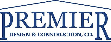 PREMIER DESIGN & CONSTRUCTION LOGO-6IN.j