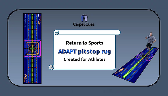 return to sports athletes adapt rug.png