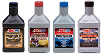 motorcycleoils.png
