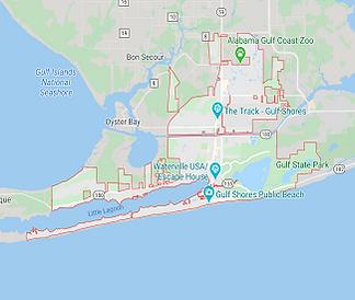 Gulf Shores-AL