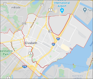 Elizabeth-NJ