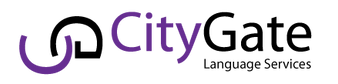 CityGate Language Services