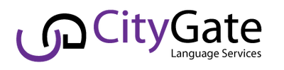 CityGate Language Services