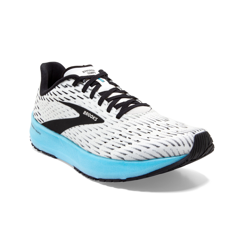 Nike Hyperion Tempo