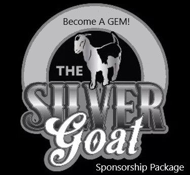Goat_GEM_Image.jpg