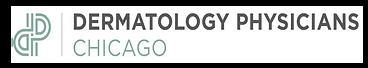 The Dermatology Physicians Logo