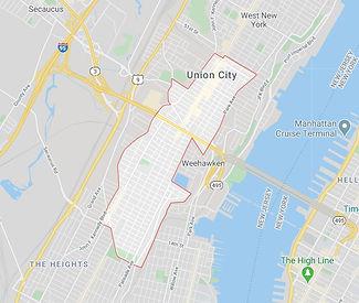 Union City, NJ