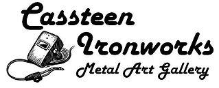Metal Art Work