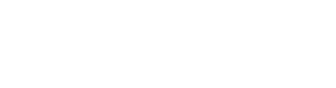 worthington-homes-logo.png