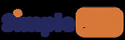 simple.biz logo-01-01.png