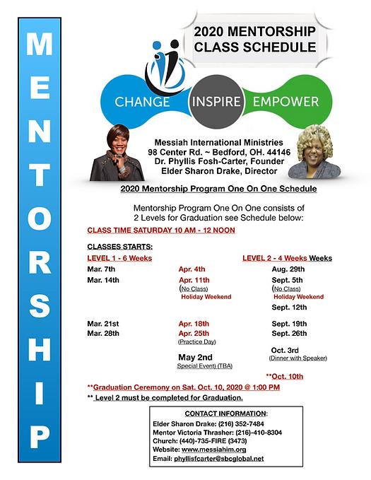 Mentorship schedule 2020.png