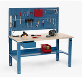 Shop Desks