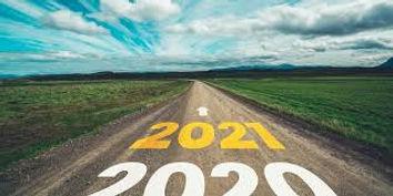 2021_travel_road.jpg
