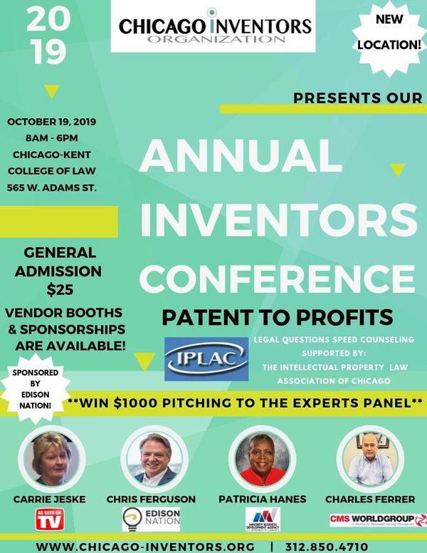 A_AAC_CIO_2019_Inventor_Conference_Flyer