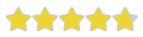 stars-review.png
