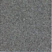 Granite Material