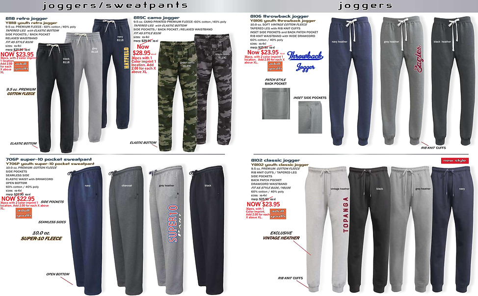 CW_Jogger_Sale_Pennant_9__20.png