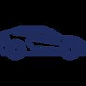 sport-car.png