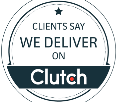 Spiralogics Featured on Clutch as Mobile App Development and Custom Software Development Company