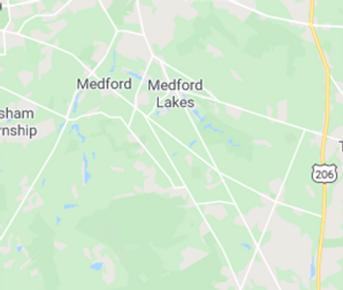 Medford Township, NJ