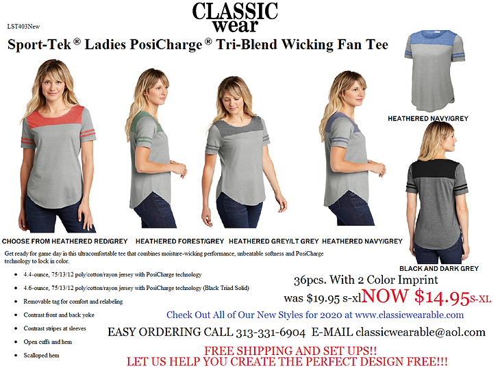 CW_LADIES_SPIRIT_WICKING_TEE_LST_403__2_