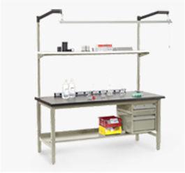 Science & Laboratory