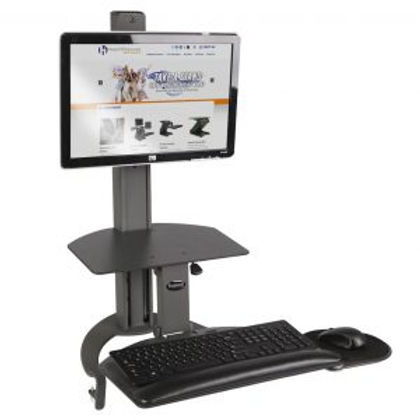 SIt Stand Desktop Extensions