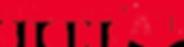 comsignsatl logo.png