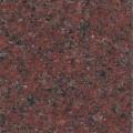 Wausau Red
