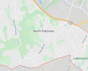 North Potomac, MD