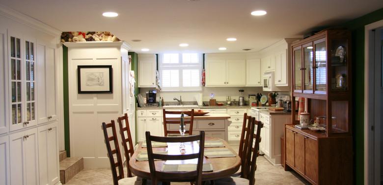 Redmon 2 Kitchen After.JPG