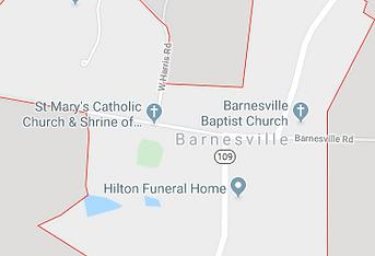 Barnesville, MD