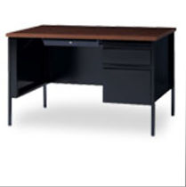 View All Office Furniture