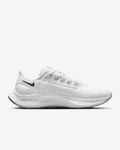 air-zoom-pegasus-38-mens-running-shoe-lq