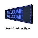 semi outdoor sign thumb.jpg