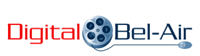 home theater bel air.png