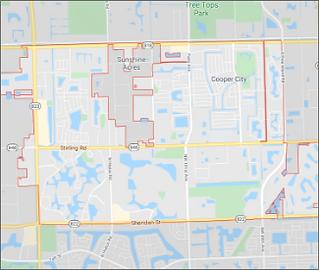 Cooper City-FL