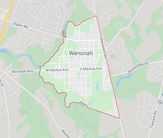 Wenonah-NJ