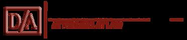 estate planning - d a law logo.png