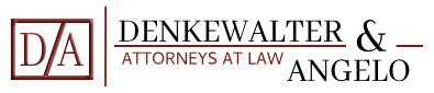 estate planning - d a law logo.png