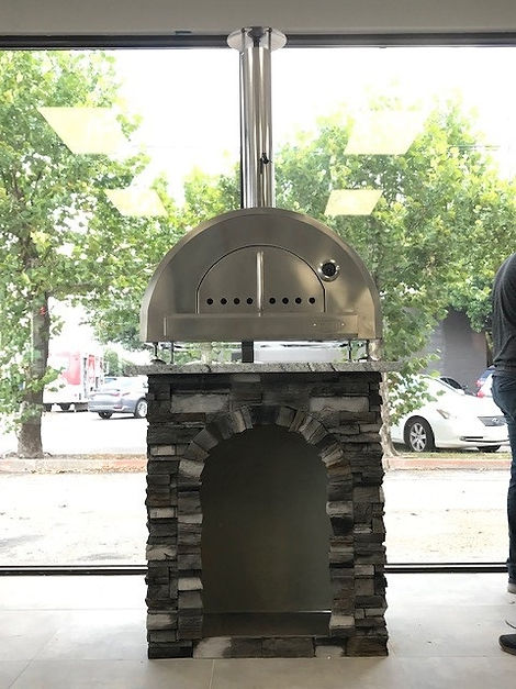 pizza-oven-stand-tru-showroom.jpg
