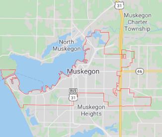 Muskegon, MI.png