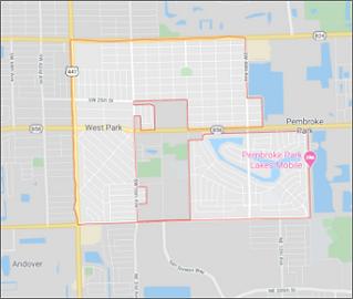 West Park-FL