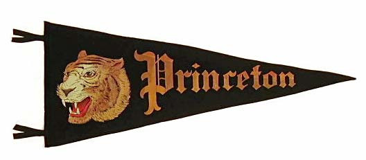 vintage-football-pennant-princeton.jpg