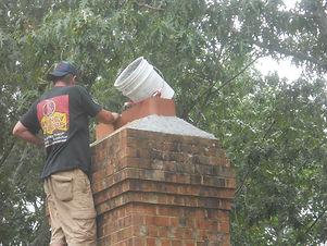 Damper Repair/Installation
